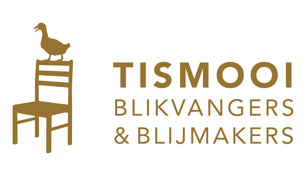 TISMOOI